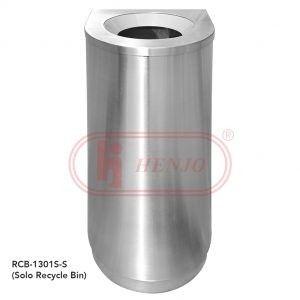 Recycle Bins - RCB-1301S-Series
