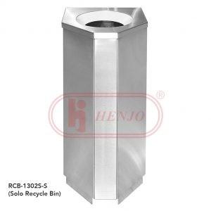 Recycle Bins - RCB-1302S-Series
