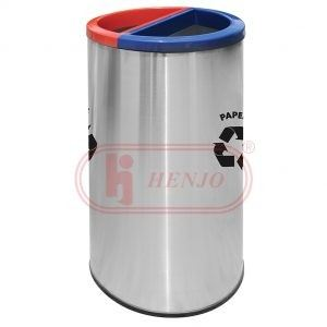 Recycle Bins - RCB-903S