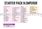 Astro Bundle Pakej RM60 Astro