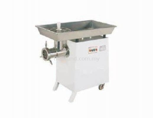 (A101) Meat Mincer