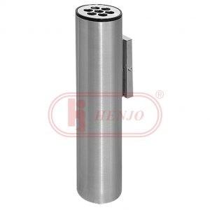 Ashtray Bins - AS-805S-W