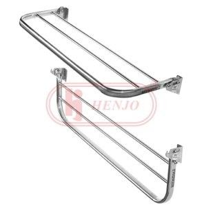 Towel Rack - MR-100