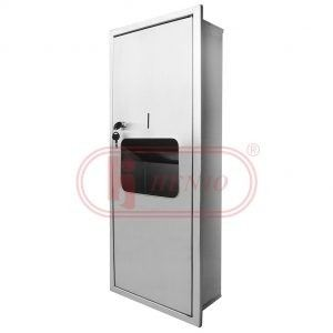 Towel Dispenser - PTD-802S