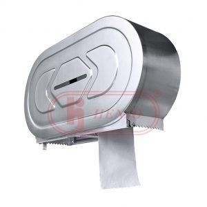 Toilet Paper Dispenser - TJRD-520S