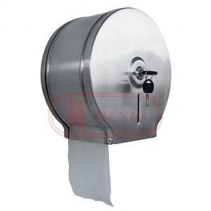 Toilet Paper Holder - TPH-220S / TPH-250S / TPH-330S