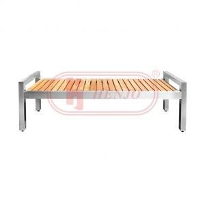 Benches - B-1000SW