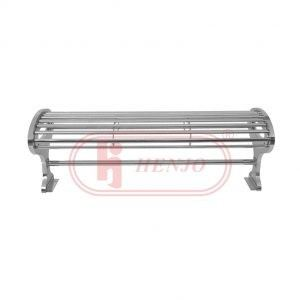 Benches - B-100S