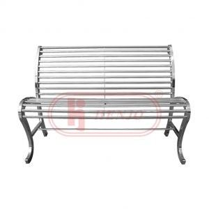 Benches - B-200S