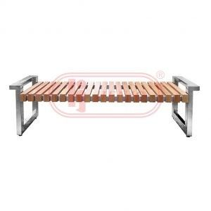 Benches - B-900SW