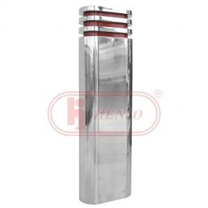 Bollards - BL-O2-Series
