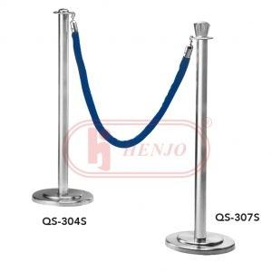 Queue Up Stand - QS-304S | QS-307S
