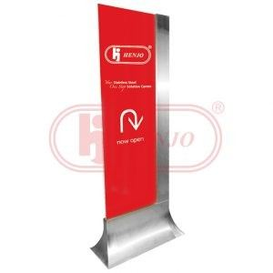 Sign Stands - SS-1401S