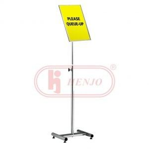 Sign Stands - SS-602S