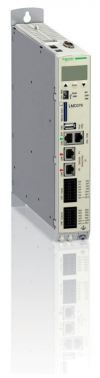 LMC078 - Motion Controller Motion Controller Schneider Electric