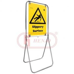 Sign Stands - SS-601S