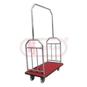 Baggage Trolley - TY-103S
