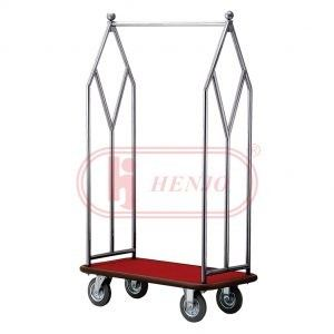 Baggage Trolley - TY-104S