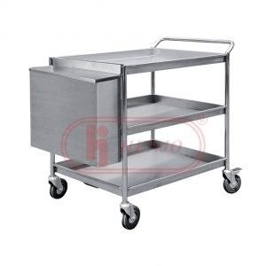 Trolley Cart - TY3-115S