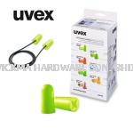 UVEX X FIT FOAM EAR PLUG