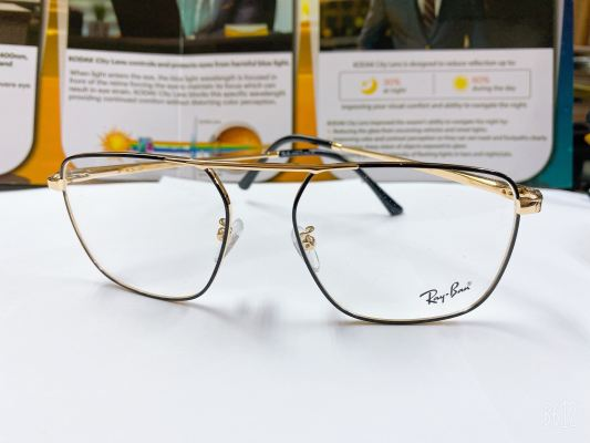 Ray Ban - New Arrival