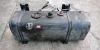 TOYOTA DYNA LY230/LY280/KDY230 FUEL TANK TOYOTA FUEL TANK TOYOTA Lorry Spare Parts