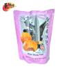 余合香饼 / Yee Hup Heong Piah 香饼/Heong Peah Local Product / 本地土产 Traditional Snack/传统小吃