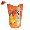 松鼠牌香饼 / Tupai Emas Heong Peah 香饼/Heong Peah Local Product / 本地土产 Traditional Snack/传统小吃
