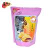 虎头香饼 / Tiger Head Brand Heong Peah 香饼/Heong Peah Local Product / 本地土产 Traditional Snack/传统小吃