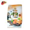 金联合白咖啡香饼/Chin Lian Hoe White Coffee Heong Peah 香饼/Heong Peah Local Product / 本地土产 Traditional Snack/传统小吃