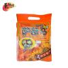 乐记蜜糖萨奇马/Loke Kee Honey Shat Kek Ma 香饼/Heong Peah Local Product / 本地土产 Traditional Snack/传统小吃