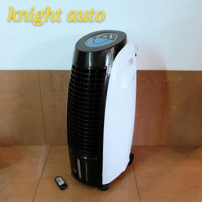 Eurox ACF4000 Air Cooler 15L Water Tank ID31505