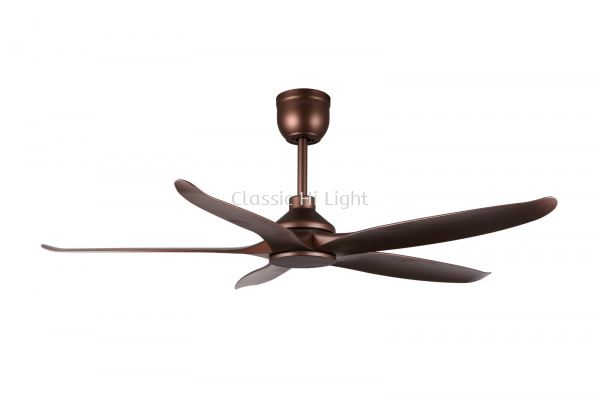 Lighting Supplier Kuala Lumpur Kl Ceiling Fan Supply Selangor Ventilator Fan Led Light