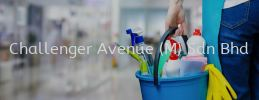 General Cleaner Facility Care Chemicals Chemicals