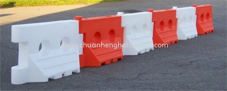 road barrier safety traffic cone
