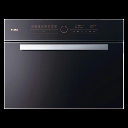 SCD26-C2S Steam Ovens Fotile Electrical Appliances