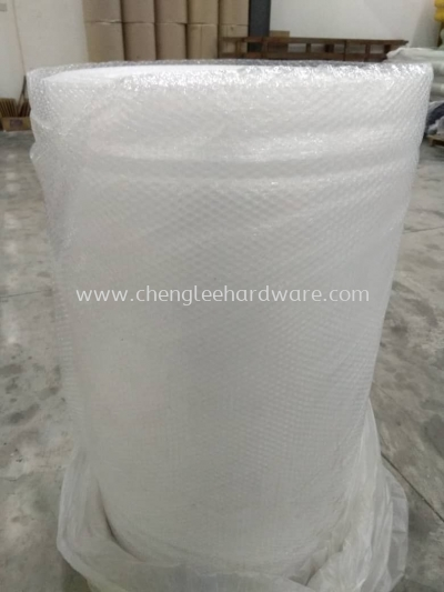001440 1MTR X 100MTR BUBBLE WRAP ROLL