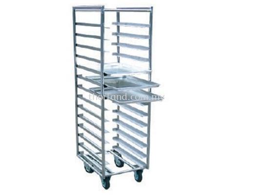 (C113) Cooling Rack