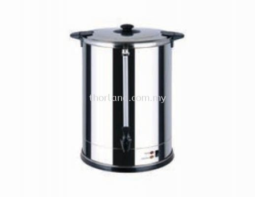 (A190) Electric Water Boiler