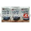 Mr Kim 紫菜~原味 (Mr Kim Seasoned Seaweed Original Flavor) 零食 (Snack) 韩国食品 (Korean Snack)