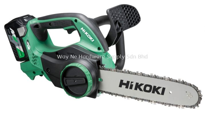 MULTI VOLT (36V) Cordless Chain Saw CS3630DA