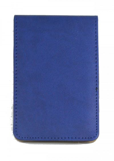 [RB503] EZ �C CARRY Pocket Notepad