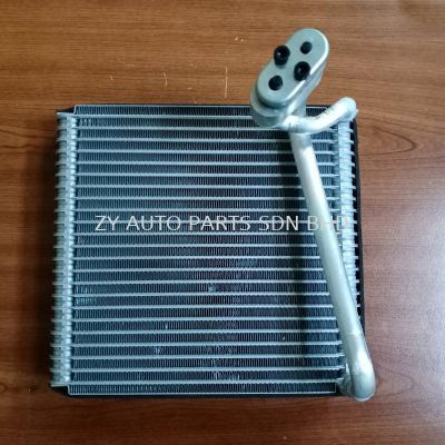 HYUNDAI i10 COOLING COIL