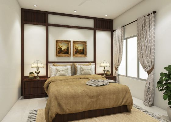 KL SHOWHOUSE