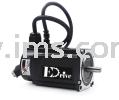 57J1880EC-1000 EDRIVE Closed Loop 2 Phase Stepper Motor Stepper Motor Stepper Motor