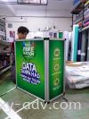 Maxis Inkjet Sticker Inkjet Printing / Cutting Sticker