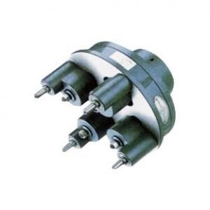 Esko / D Type Multi-Spindle Head D192