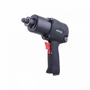 "ESKO PRO EP-231 1/2"" IMPACT WRENCH  TWIN HAMMER"