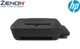 HP Ink Tank 115 Printer Home Use HP Printer