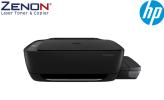HP Ink Tank Wireless 415 Home Use HP Printer